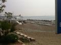 small_Dylan_Y Hotel Su beach