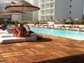 small_Dylan_Y Hotel Su pool