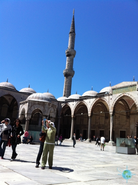 small_Dylan_Y Istanbul Blue Mosque