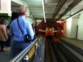 small_Dylan_Y Istanbul funicular