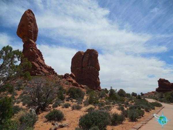 ANP_Balanced Rock (3)