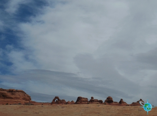 ANP_Delicate Arch (lower view) (3)