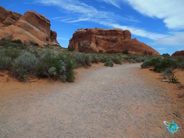 ANP_Devil's Garden Trail (5)