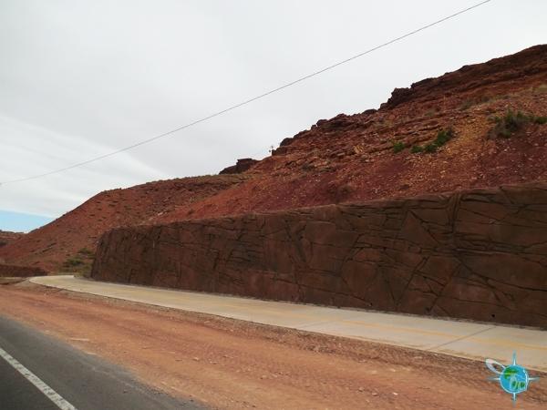 ANP_Moab Canyon Trail