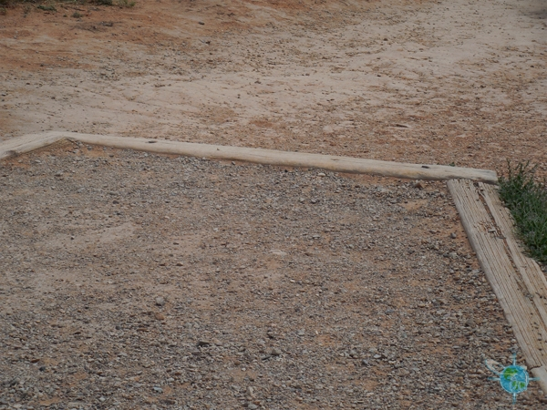 ANP_Sand Dunes & Broken Arch (8)