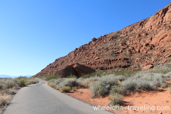 30_Whiptail Trail