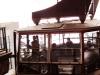 Grouse Mt. Gondola