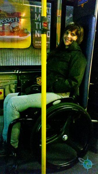 vancouver_bus