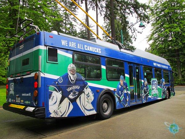 vancouver_bus2