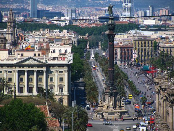 barcelona_alan_small_2