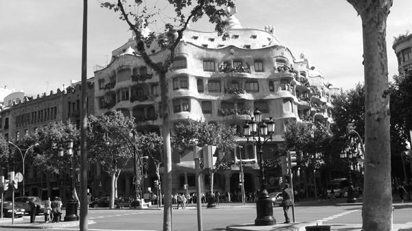 barcelona_alan_small_5