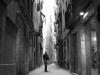 barcelona_alan_small_3
