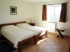 non-accessible-bedroom-beds