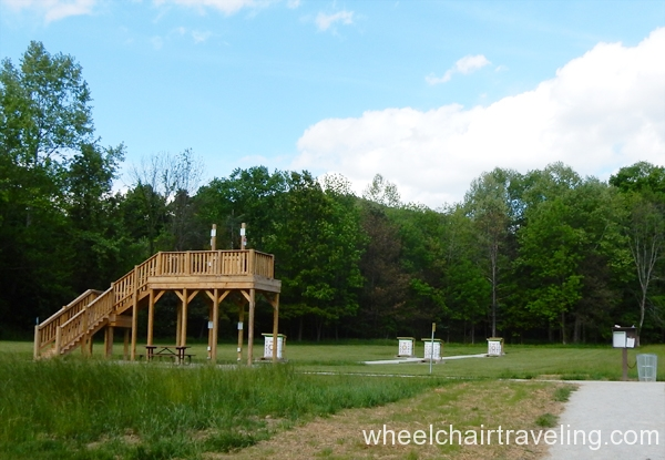 cuyahoga_valley_np_12