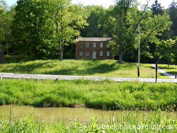 cuyahoga_valley_np_41