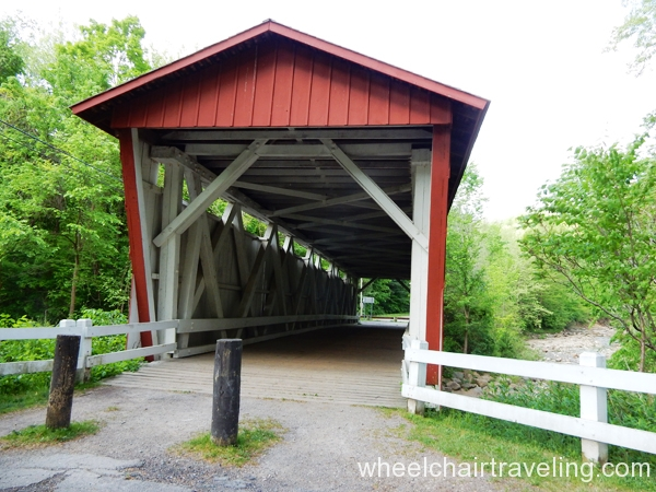 cuyahoga_valley_np_45