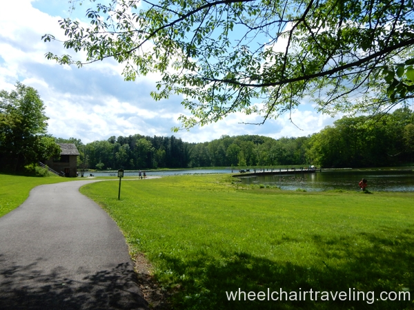 cuyahoga_valley_np_47