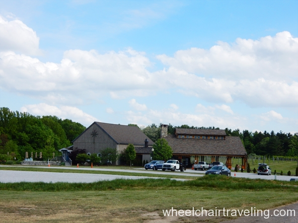 cuyahoga_valley_np_57