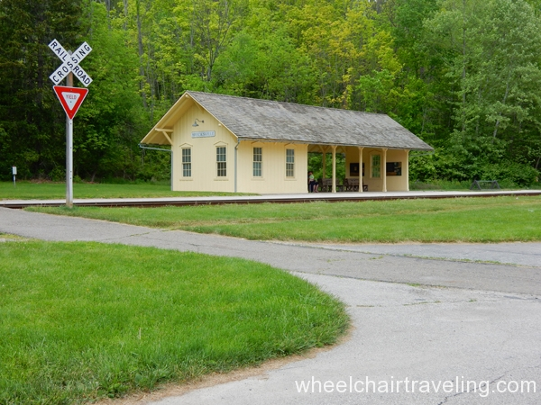 cuyahoga_valley_np_60