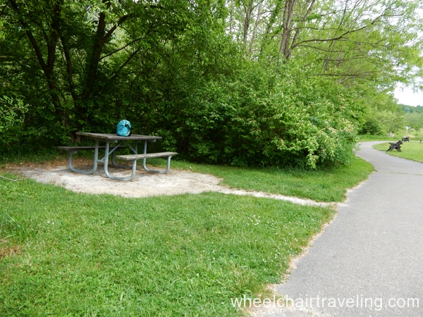 cuyahoga_valley_np_90