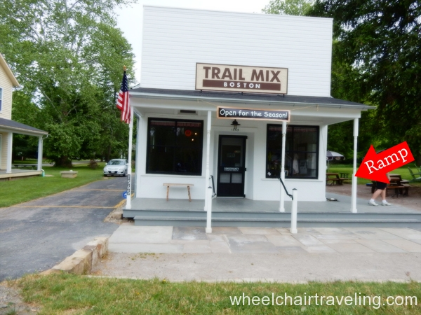 cuyahoga_valley_np_17