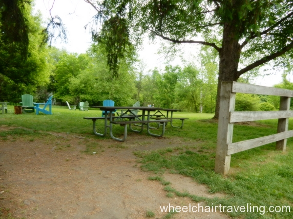 cuyahoga_valley_np_31