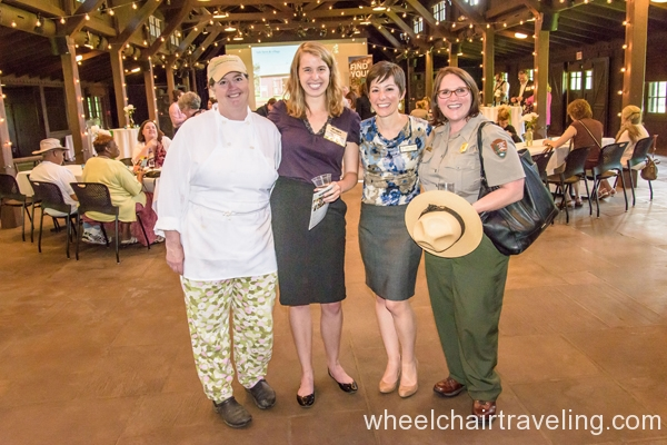 cuyahoga_valley_np_32_happy_days_lodge2