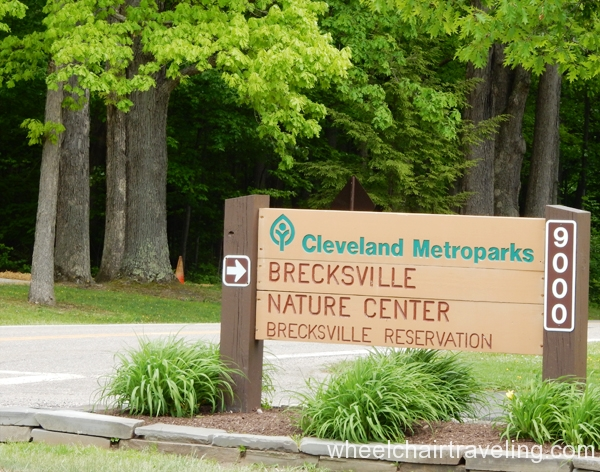cuyahoga_valley_np_36