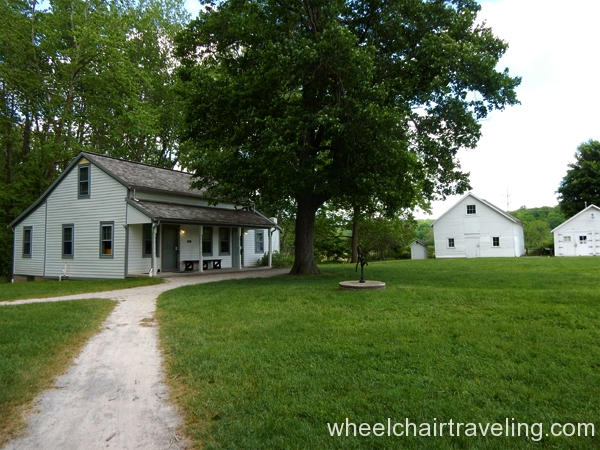 cuyahoga_valley_np_53