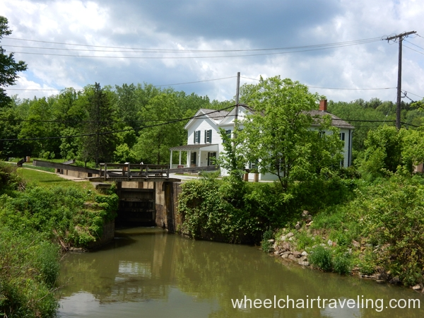 cuyahoga_valley_np_66