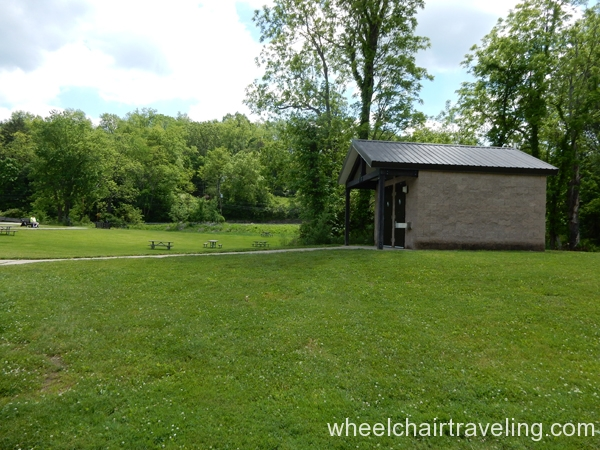 cuyahoga_valley_np_72