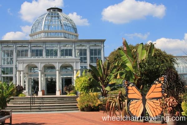 15_Conservatory
