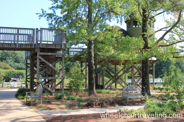 44_Accessible Treehouse