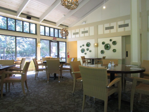 58_Tea Room