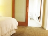 westin-bonaventure-hotel-11