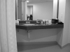 westin-bonaventure-hotel-15