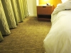 westin-bonaventure-hotel-21