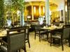 westin-bonaventure-hotel-23