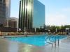 westin-bonaventure-hotel-27