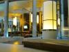 westin-bonaventure-hotel-5