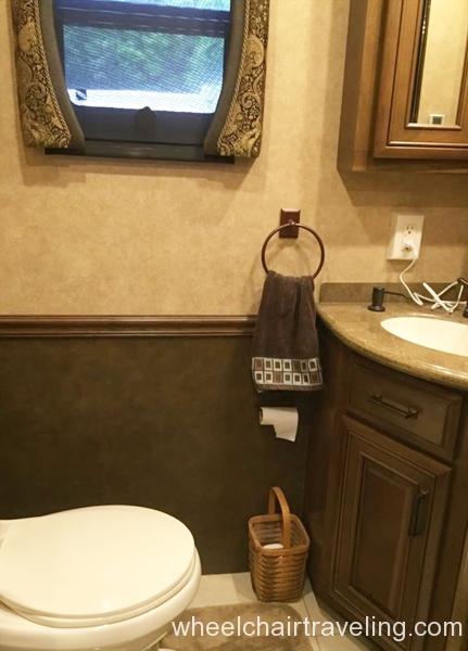 small_Guest Bathroom