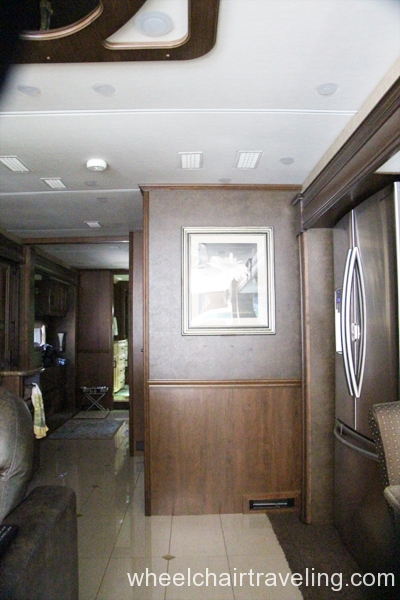 small_RV Main Hall
