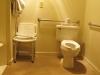 Room #4501