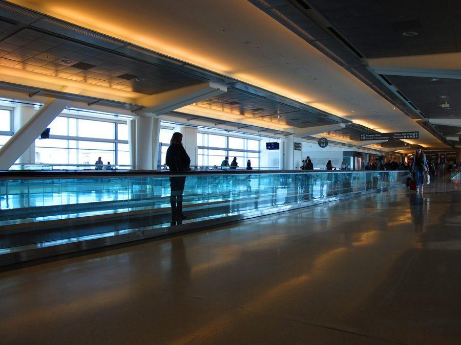 21 Century Accessible Tourism