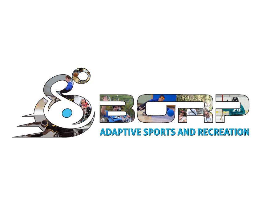 Bay Area Outreach & Recreation Program (BORP)