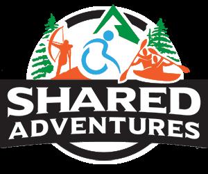 Share Adventures in Santa Cruz