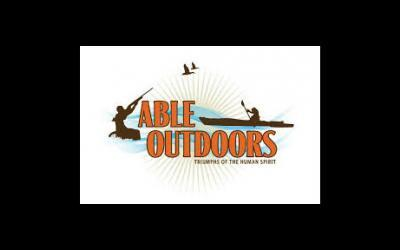 Able Outdoors: Healthy Traveling Tips