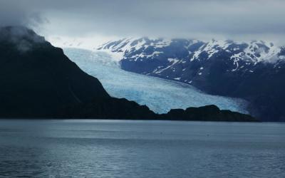 Alaska Cruise and Land Tour Tips