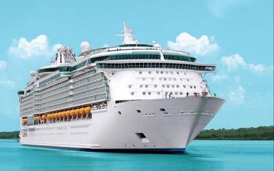 Cruise 12-Night Eastern Mediterranean: Italy, Greece, Turkey & Egypt