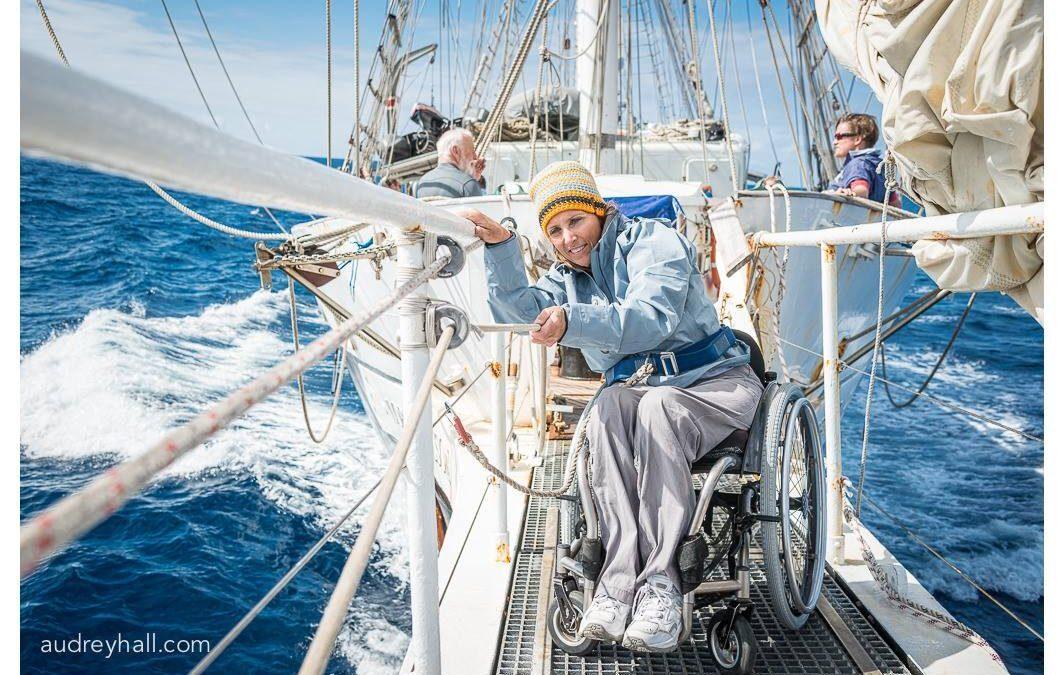 Freedom Sailing International